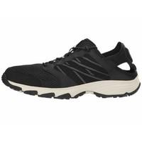 The North Face Litewave Amphibious II Shoes - Men's