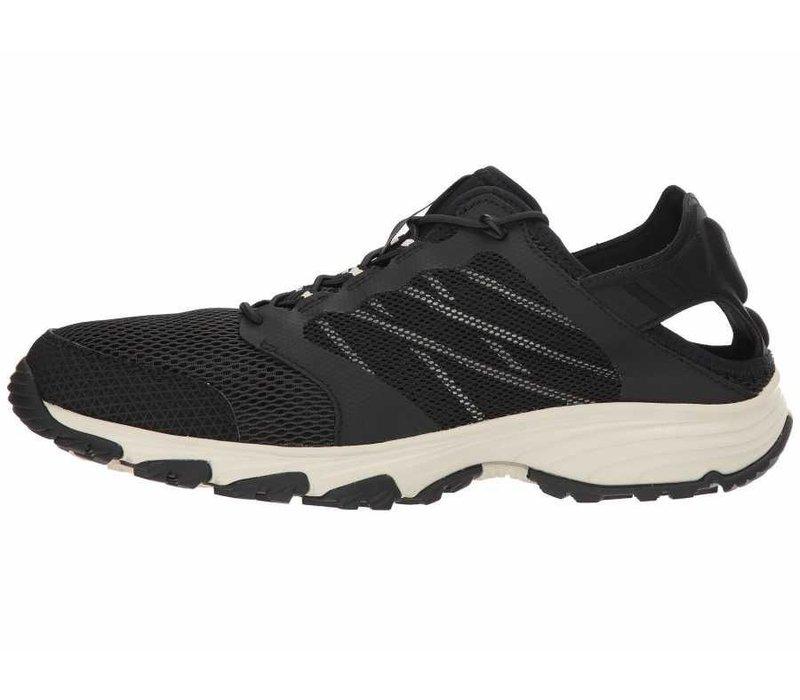 f8a91e8c9 The North Face The North Face Litewave Amphibious II Shoes - Men's