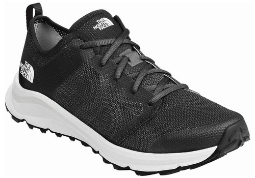 The North Face The North Face Litewave Flow Lace II Shoes - Men's