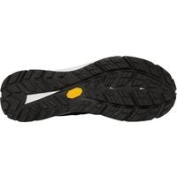 The North Face Litewave Flow Lace II Shoes - Men's