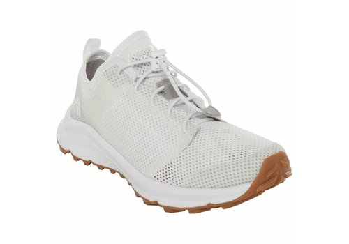 The North Face The North Face Litewave Flow Lace II Shoes - Women's