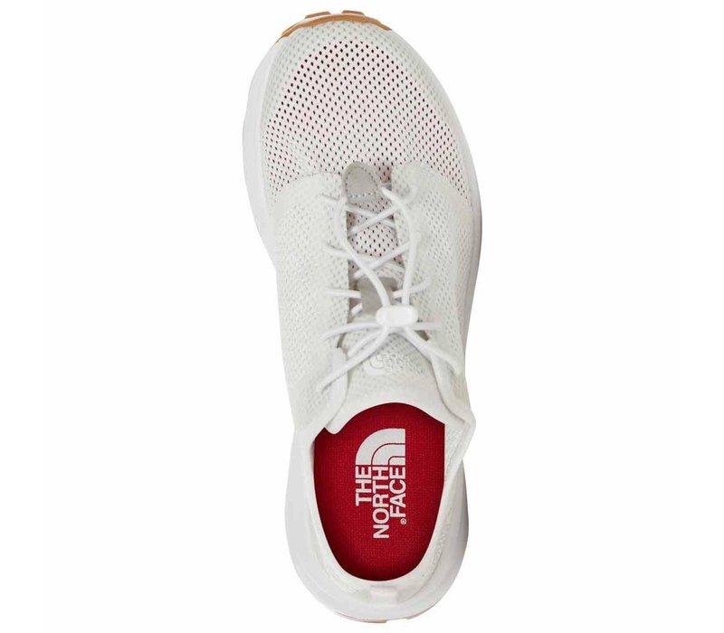 The North Face Litewave Flow Lace II Shoes - Women's