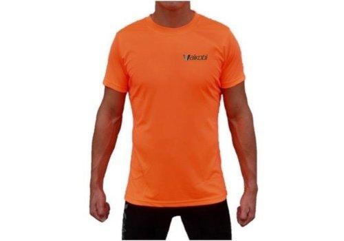 Vaikobi Vaikobi VOcean SPF 50 Short Sleeve Top - Unisex