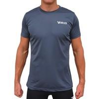 Vaikobi VOcean SPF 50 Short Sleeve Top - Unisex