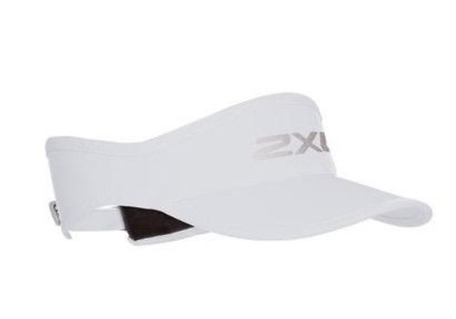 2XU 2XU Run Visor