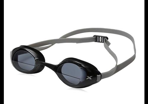 2XU 2XU Stealth Goggle