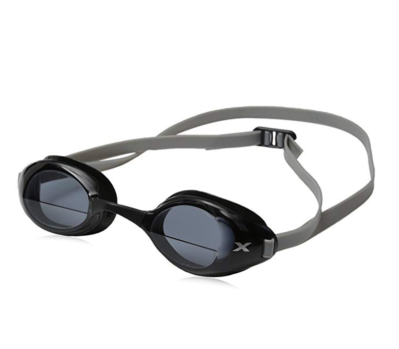 2XU Stealth Goggle