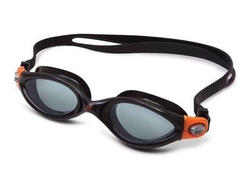 2XU 2XU Solace Goggle - Adult