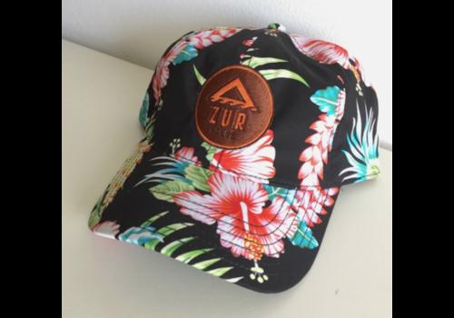 Azur Azur Trucker Hat