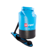 Red Paddle Co Red Paddle Co 10L Waterproof Dry Bag