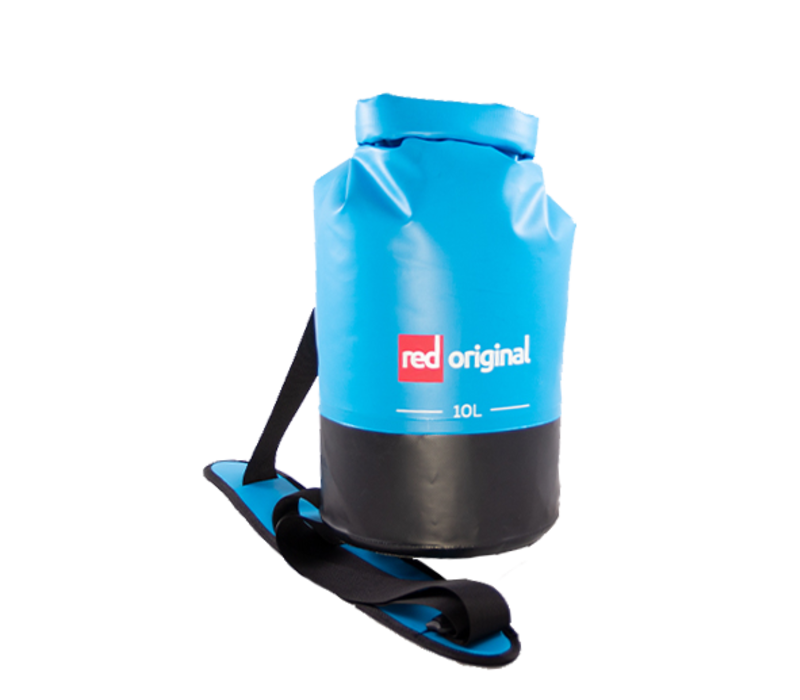 Red Paddle Co 10L Waterproof Dry Bag