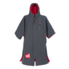 Red Paddle Co Red Paddle Pro Change Towelling Robe - Midium