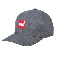 Red Paddle Co Paddle Adjustable Cap