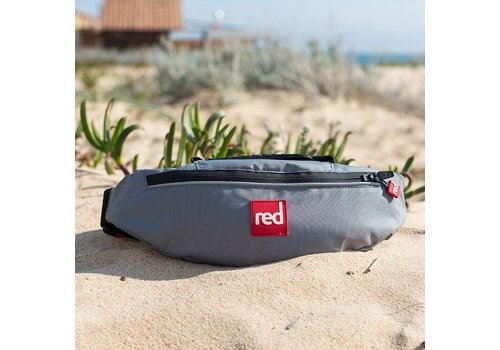 Red Paddle Co Red Paddle Co Air belt Inflatable PFD, Grey