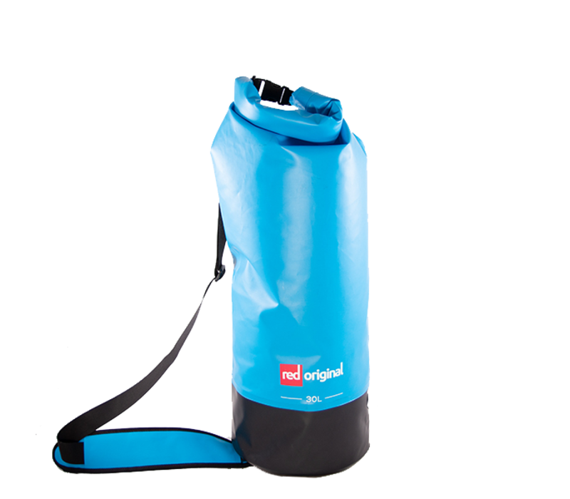 Red Paddle Co 30L Waterproof Dry Bag