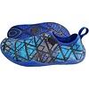 Ballop Ballop Aqua Fit V2 Garden Black Water Shoes