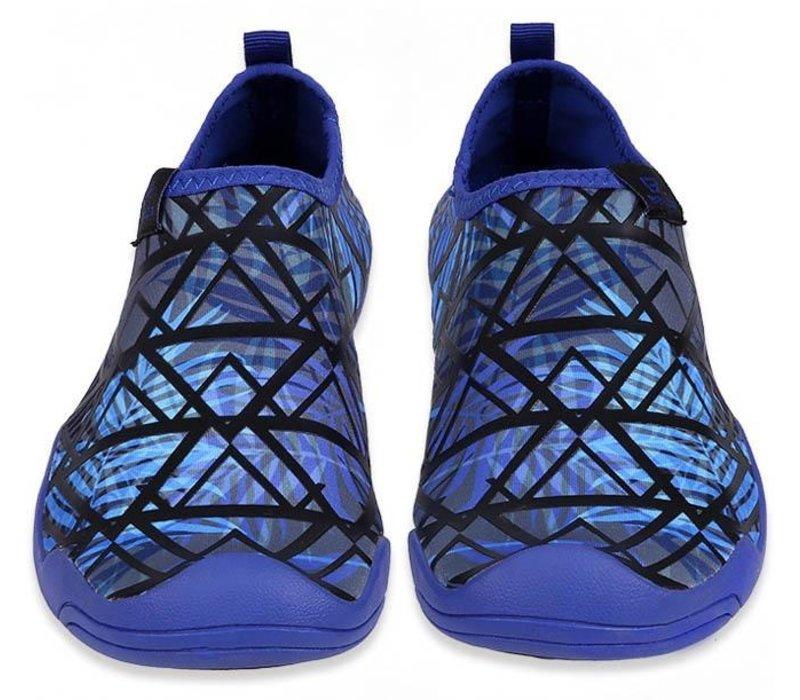 Ballop Aqua Fit V2 Garden Black Water Shoes