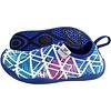 Ballop Ballop Aqua Fit V2 Garden White Water Shoes