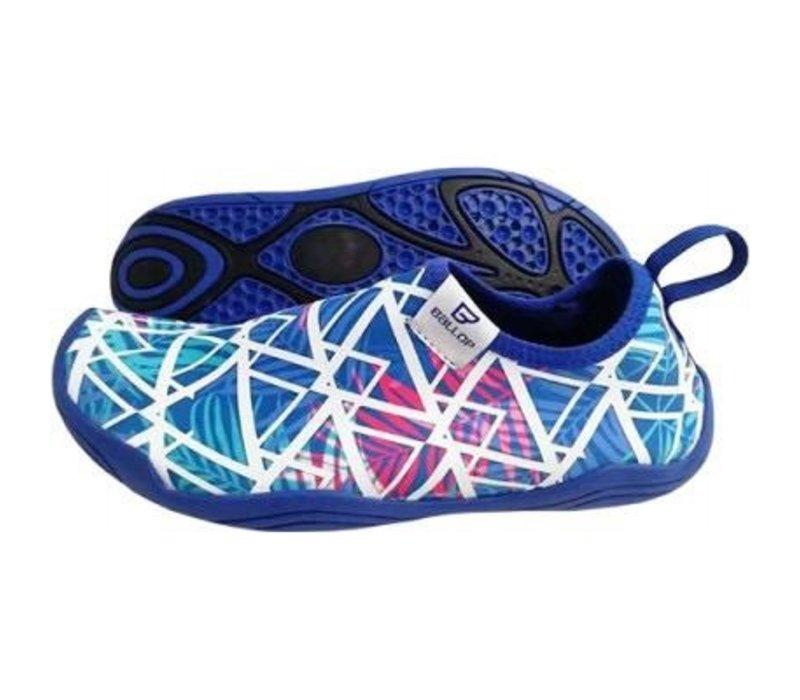 Ballop Aqua Fit V2 Garden White Water Shoes