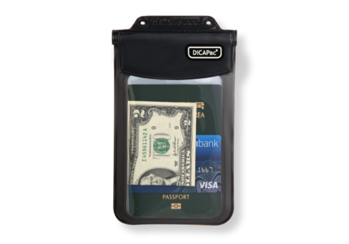 DicaPac DicaPac XL Waterproof Phone Case