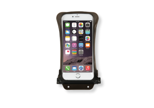 DicaPac DicaPac Floating Waterproof Phone Case