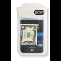 DicaPac XL Waterproof Phone Case