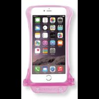 DicaPac Floating Waterproof Phone Case