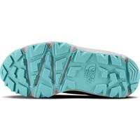 The North Face Hedgehog Hiker II Waterproof Shoes - Junior