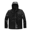 The North Face The North Face Millerton Jacket - Men's