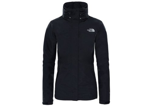 The North Face The North Face Sangro Plus 2.0 Jacket - Women's