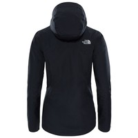 The North Face Sangro Plus 2.0 Jacket - Women's