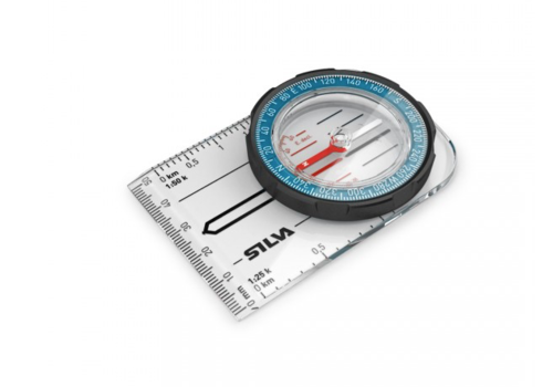 Silva Silva Field New Compass