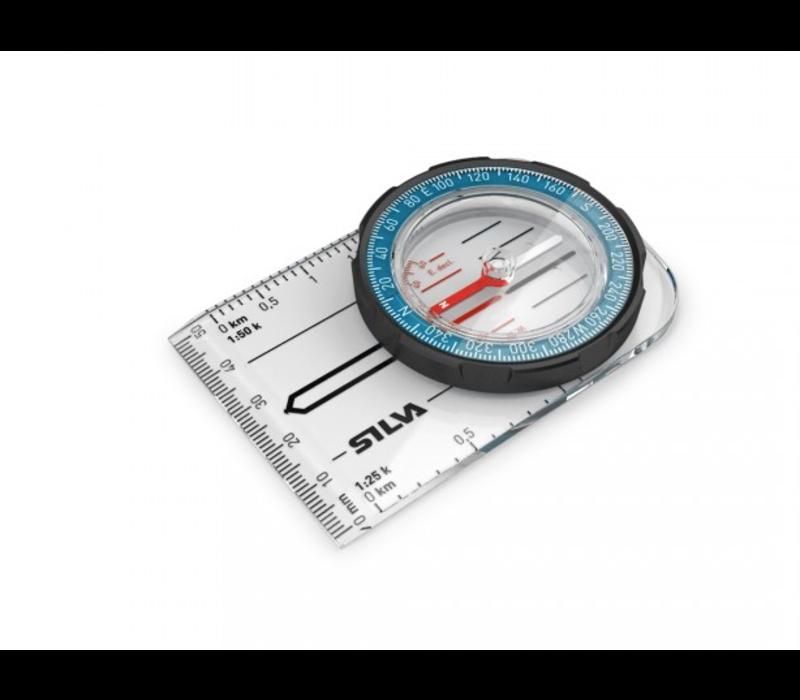Silva Field New Compass