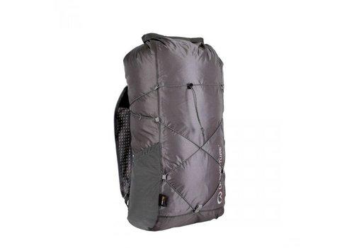 Lifeventure Lifeventure Packable Waterproof 22L Backpack