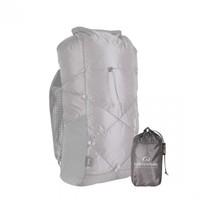 Lifeventure Packable Waterproof 22L Backpack