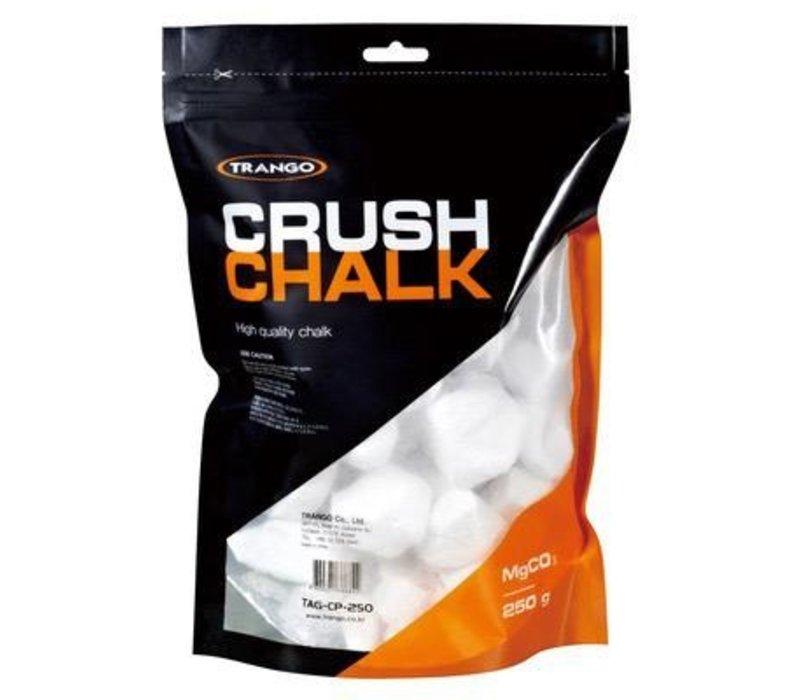 Trango Crush Chalk