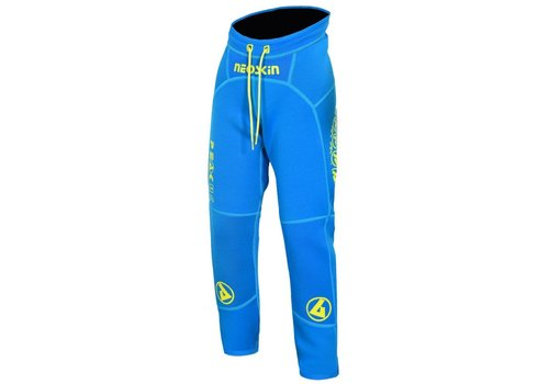 Peak UK Peak UK Kidz Neoskin Watersports Pants - Youth