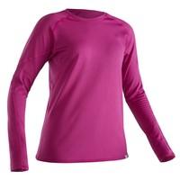 NRS H2Core Lightweight Shirt - Women's