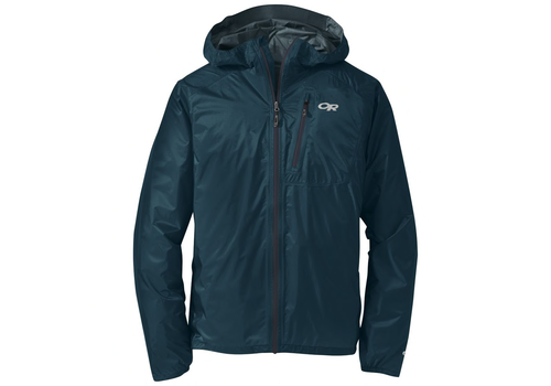 Outdoor Research Outdoor Research Helium II Jacket- Men's