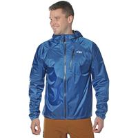 Outdoor Research Helium II Jacket- Men's