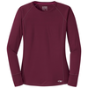Outdoor Research Outdoor Research Echo Long Sleeves Tee - Women's