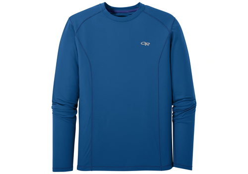 Outdoor Research Outdoor Research Echo Long Sleeves Tee - Men's