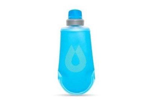 Hydrapak Hydrapak Softflask - 150ml