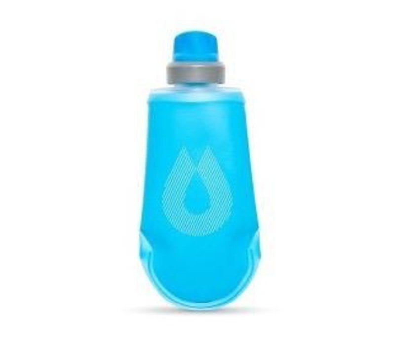 Hydrapak Softflask - 150ml