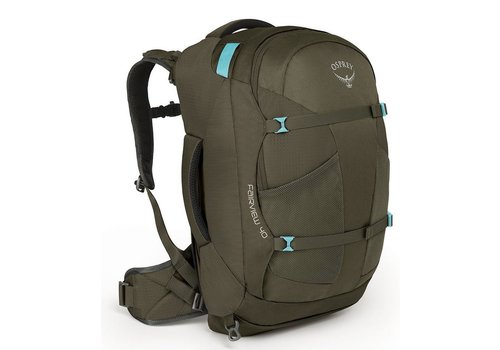 Osprey Osprey Fairview 40L Backpack