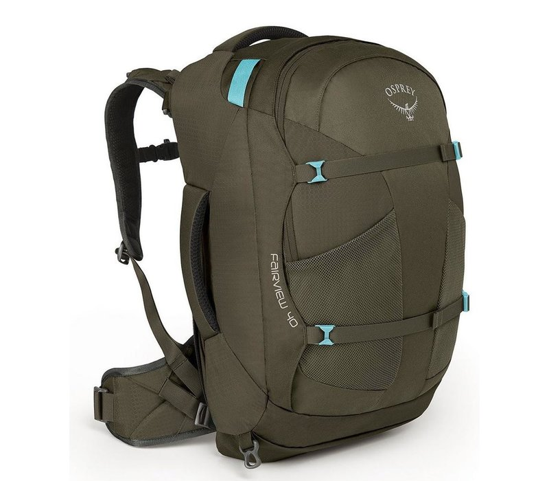 Osprey Fairview 40L Backpack