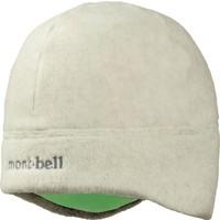 Montbell Stretch CP200 Warm Cap