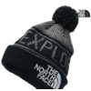 The North Face The North Face Retro Explore Pom Beanie - Youth