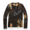 The North Face The North Face Warm Poly Crew - Women's