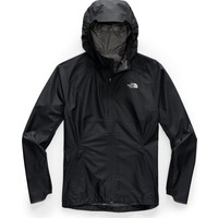 The North Face Essential H2O Jacket - Men's